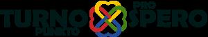 tpo-pso-logo